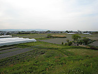 Img_2296